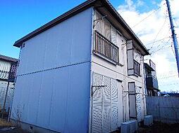 赤塚駅 2.8万円