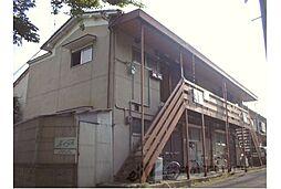 山科駅 2.0万円