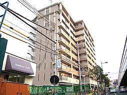 北花田駅 5.5万円