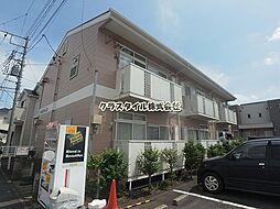 【敷金礼金0円!】小田急小田原線 本厚木駅 バス22分 子…