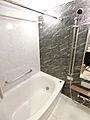浴室換気乾燥暖...