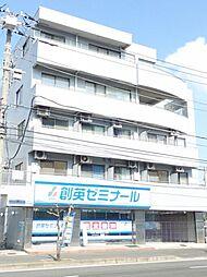 綱島駅 4.4万円