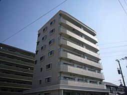 岡山電気軌道清輝橋線 清輝橋駅 3.7kmの賃貸マンション
