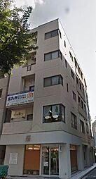 小倉ホースビル[501号室]の外観