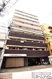 動物園前駅 4.0万円