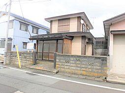 湯沢駅 1,348万円