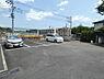駐車場,2LDK,面積61.24m2,賃料8.0万円,京成本線 京成成田駅 徒歩12分,,千葉県富里市日吉倉