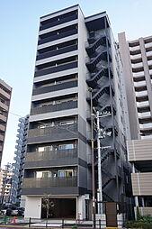 フォートレジデンス小田原弓ノ町