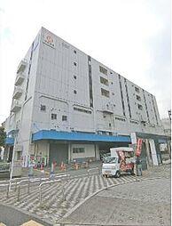 東品川倉庫