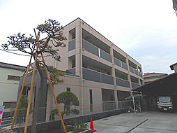 PrimeCourt川口[102号室]の外観