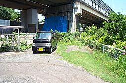 三ツ沢上町駅 0.8万円