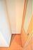キッチン,1K,面積31.73m2,賃料6.8万円,仙台市地下鉄東西線 宮城野通駅 徒歩10分,JR仙石線 仙台駅 徒歩10分,宮城県仙台市宮城野区二十人町