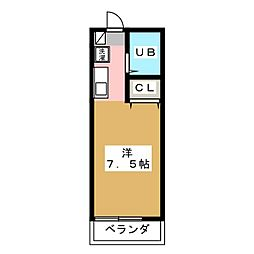 【敷金礼金0円!】ホワイトキャッスル
