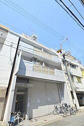 十日市町駅 3.2万円
