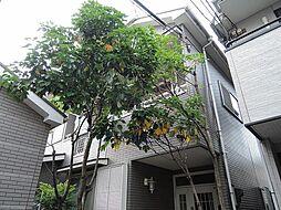 神楽坂駅 34.0万円