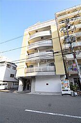 大国町駅 5.8万円