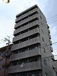 レ・タン・ドゥ・ラ・メール・CK 5[5階]の外観