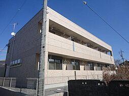 名鉄岐阜駅 4.8万円
