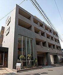 希望ヶ丘駅 6.4万円