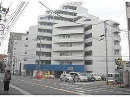メゾン・ド・ノア・ロゼ錦町[3階]の外観