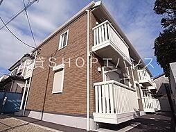 習志野駅 5.4万円