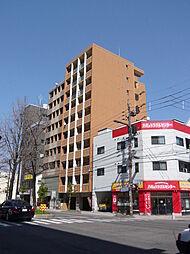 勝山町駅 6.1万円