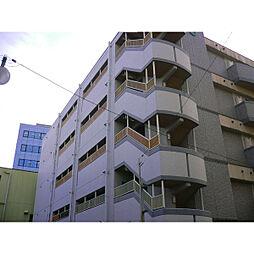 ドール栄5丁目[2階]の外観