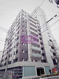 セルアージュ横濱関内エリーゼ[3階]の外観
