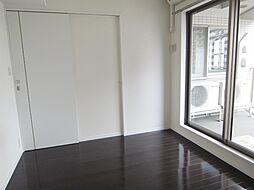 KDX川口幸町レジデンスの別室参考写真です。