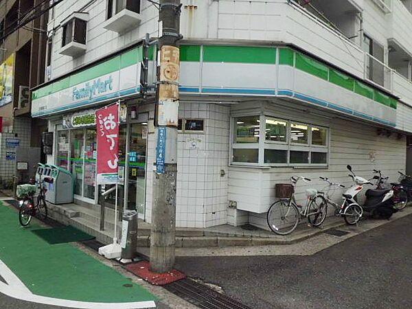 ロールス塚口1 3階の賃貸【兵庫県 / 尼崎市】