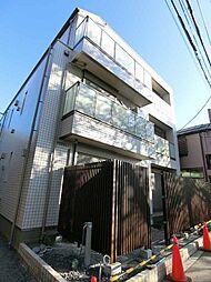 大井町駅 15.3万円