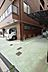 エントランス,1K,面積24.78m2,賃料6.1万円,Osaka Metro堺筋線 天神橋筋六丁目駅 徒歩5分,Osaka Metro谷町線 中崎町駅 徒歩8分,大阪府大阪市北区本庄東1丁目