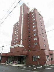 第2タヂカビル[7階]の外観