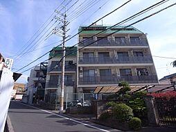 星田駅 1.9万円