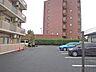 外観,1K,面積29.04m2,賃料5.0万円,JR常磐線 水戸駅 徒歩33分,,茨城県水戸市千波町463番地