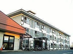 小山駅 2.0万円