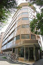 メゾンドゥミヤビ[6階]の外観