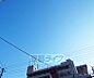 その他,2DK,面積36m2,賃料6.3万円,JR山陰本線 円町駅 徒歩5分,京福電気鉄道北野線 北野白梅町駅 徒歩12分,京都府京都市中京区西ノ京馬代町