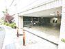 階下の駐車場です。,3LDK,面積78.75m2,価格1,880万円,京急本線 浦賀駅 徒歩22分,,神奈川県横須賀市鴨居2丁目