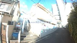 石切駅 1.9万円