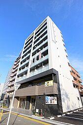 福岡市地下鉄空港線 西新駅 徒歩17分の賃貸マンション