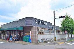 京都市山科区勧修寺柴山
