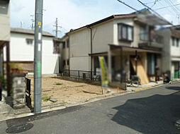 東太田2丁目 売土地