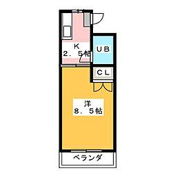 🉐敷金礼金0円!🉐ピュアクラブハウス