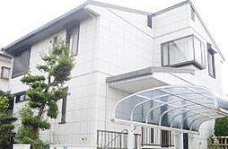 [一戸建] 神奈川県鎌倉市寺分3丁目 の賃貸【/】の外観