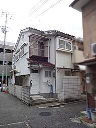 京都市中京区壬生御所ノ内町