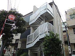 巣鴨駅 10.5万円