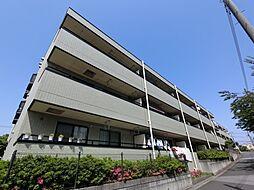 千葉寺駅 8.0万円