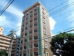 カサ デ カンティーナ[6階]の外観
