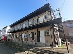 成田駅 3.2万円